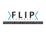 FLIP - Followers with a Common Mission