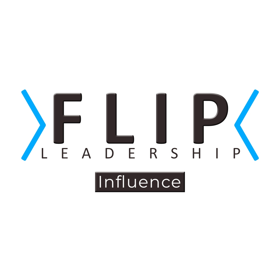 FLIP - Influence