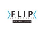 FLIP - Lifetime Learner