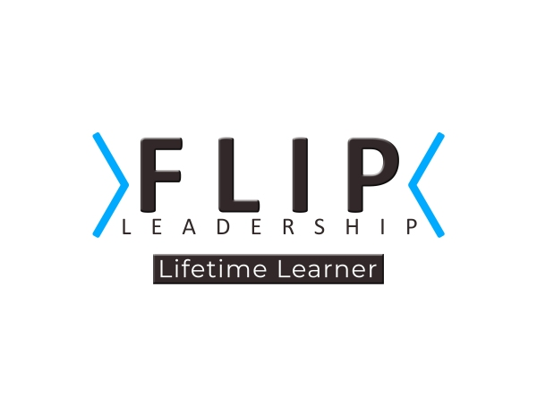FLIP - Lifetime Learner