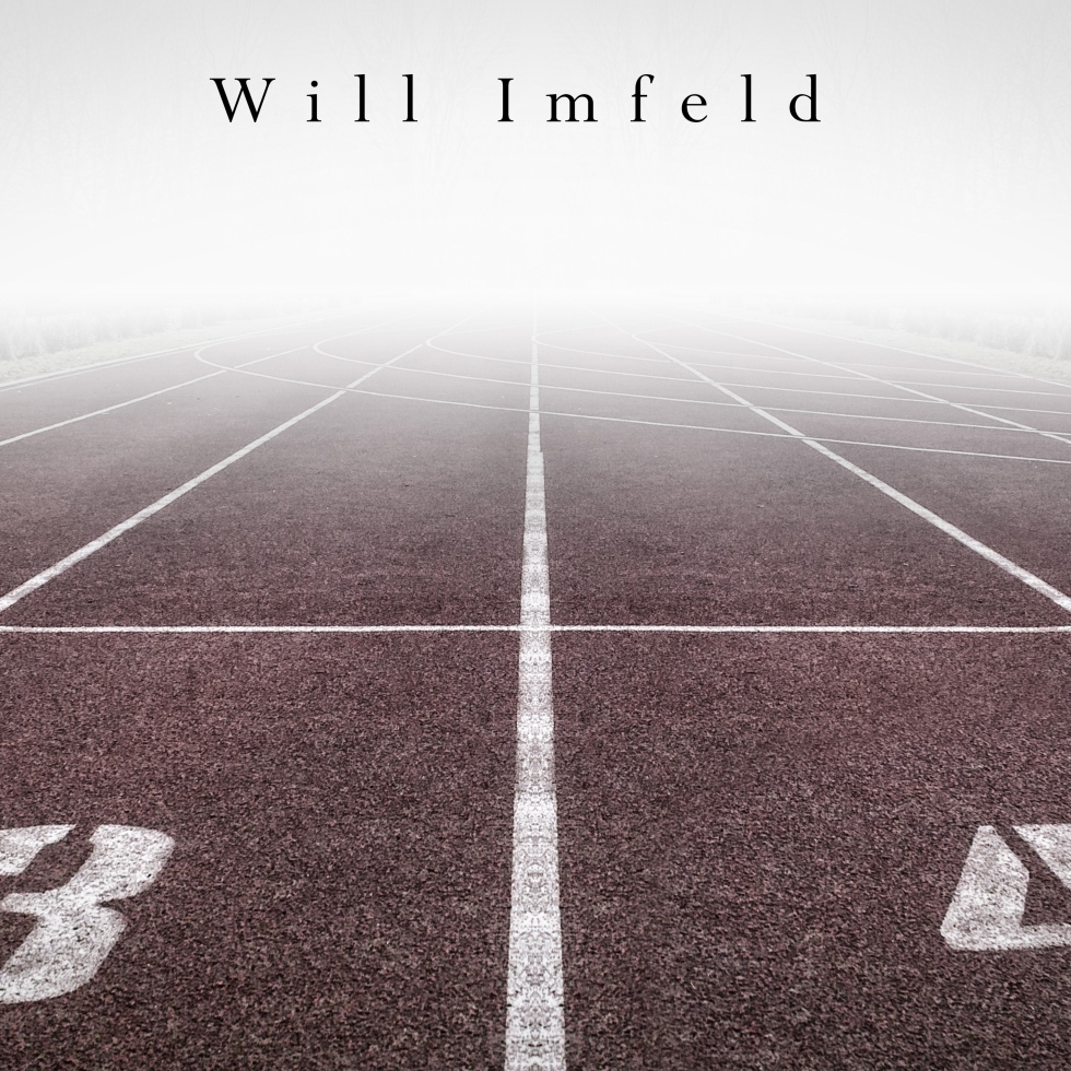 Will Imfeld